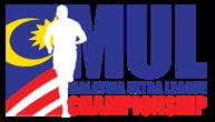 Malaysia Ultra League Championship